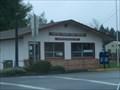 Image for Lafayette, Oregon 97127
