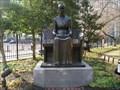 Image for Mary Dyer - Philadelphia, PA