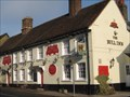 Image for The Bull Inn - Redbourn, Hertfordshire