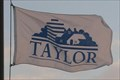 Image for Taylor, Michigan