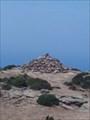 Image for La cap Corse - Gualdo, Corse