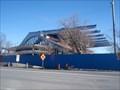 Image for TD Place Stadium - Ottawa, Ontario