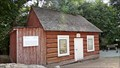 Image for Girouard Cabin and Park - Vernon, BC