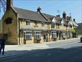 Image for Horse & Hound, Broadway, Worcestershire, England