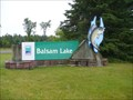 Image for Balsam Lake Provincial Park - Ontario