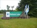Image for Balsam Lake Provincial Park - Ontario