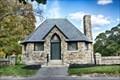 Image for Holbrook Chapel - West Boylston, MA
