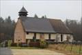 Image for Église de la Nativité-de-la-Vierge - Forest-l'Abbaye - Somme - France