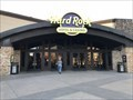 Image for Hard Rock Casino - Stateline, NV