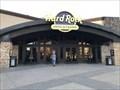 Image for Hard Rock Casino - Stateline, NV