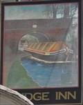 Image for Bridge Inn, 12 Shropshire Street - Audlem, UK