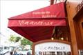 Image for Ristorante Via Antonio - Paris