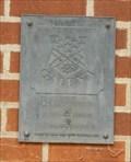 Image for W.J. Fiddick Building - 1858 - Galena, Illinois
