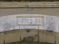 Image for 1888 Mairie Agonnay,Fr