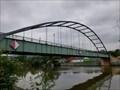 Image for Berger Steg - Stuttgart, Germany, BW