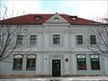 Image for Muzeum Trešt - pobocka Muzea Vysociny Jihlava / Trešt Museum - a branch of the Museum of Highlands Jihlava, Trešt, Czech Republic