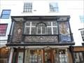 Image for 78 Bank Street - Maidstone, Kent, UK