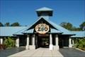 Image for BREC'S Baton Rouge Zoo - Baton Rouge, LA