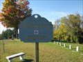 Image for Confederate Cemetery at Spring Hill Cemetery – Charleston, West Virginia