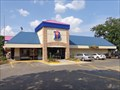 Image for Braum's - Western Center & I-35W - Fort Worth, TX