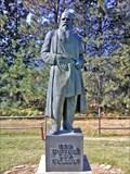 Image for Leo Tolstoy - Castlegar, British Columbia