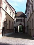 Image for Bischofshof - Basel, Switzerland