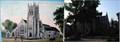 Image for First Presbyterian Church (1908 - 2010) - Haddonfield, NJ