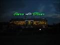 Image for Aero Diner North Windham CT