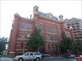 Image for Franklin School - Washington, DC