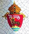 Image for Archdiocese of San Juan de Puerto Rico - San Juan, Puerto Rico