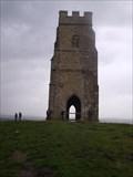 Image for Glastonbury Tor, Somerset, UK