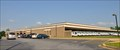 Image for Carbondale, Illinois 62901 ~ Main Post Office
