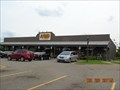 Image for Cracker Barrel - I-94, Exit 72, Kalamazoo, MI