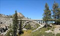 Image for Donner Summit Bridge - Donner Pass, CA