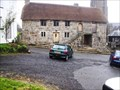Image for The Church House, South Tawton, Devon