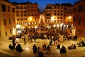 Image for Piazza di Spagna - Rome, Italy