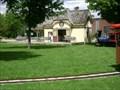 Image for Rotary Steam Railway - Orillia, Ontario, Canada