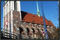 Image for Sankt-Georgs-Kirche - Ulm, BW, Germany