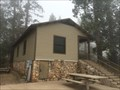 Image for Laguna Mountain Visitor Center - Mt. Laguna, CA