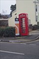 Image for Glen Elfin Road, Ramsey, Isle of Man