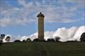 Image for Merkenbacher Wasserturm