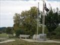 Image for Sturdivant Park Veterans Memorial  -  Coquille, OR