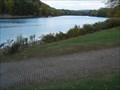 Image for Sandy Beach Park - Binghamton, NY