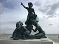 Image for L'espoir - Palavas les Flots - France