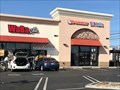 Image for Dunkin Donuts - Durfee Ave  - El Monte, CA