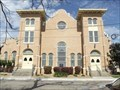 Image for 192 - First United Methodist Church - Uvalde, TX