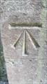 Image for Benchmark - St Catherine - Kingsdown, Kent