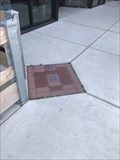 Image for Downtown Paso Robles Pavers - Paso Robles, CA
