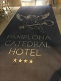 Image for Catedral Hotel - Pampelona - España