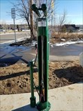 Image for Bike Repair Station - Centenial, CO, USA